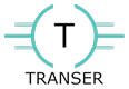 Transer logo